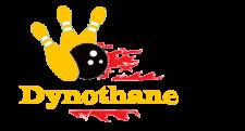 Dynothane อธิบายคุณลักษณะของลูกโบว์ลิ่ง