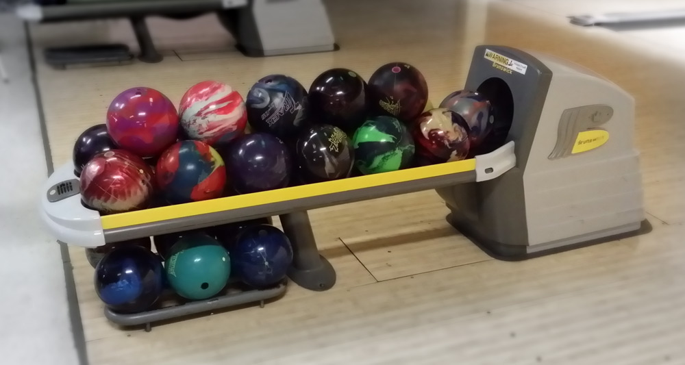 bowling-ball-over