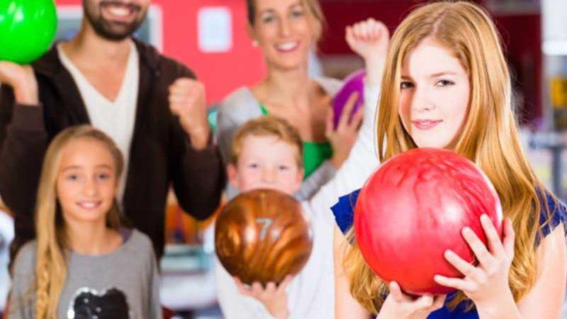 Bowling-time-pic