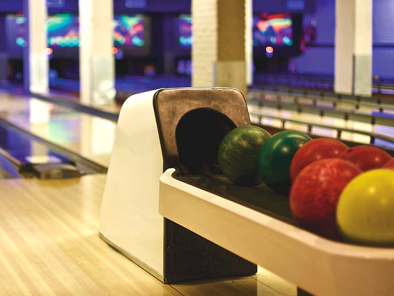 Bowling-image-one