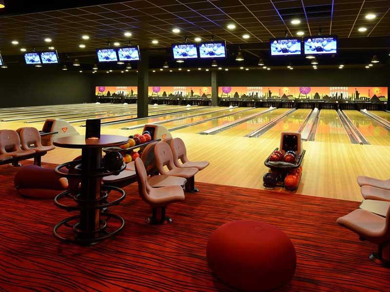 Bowling-image
