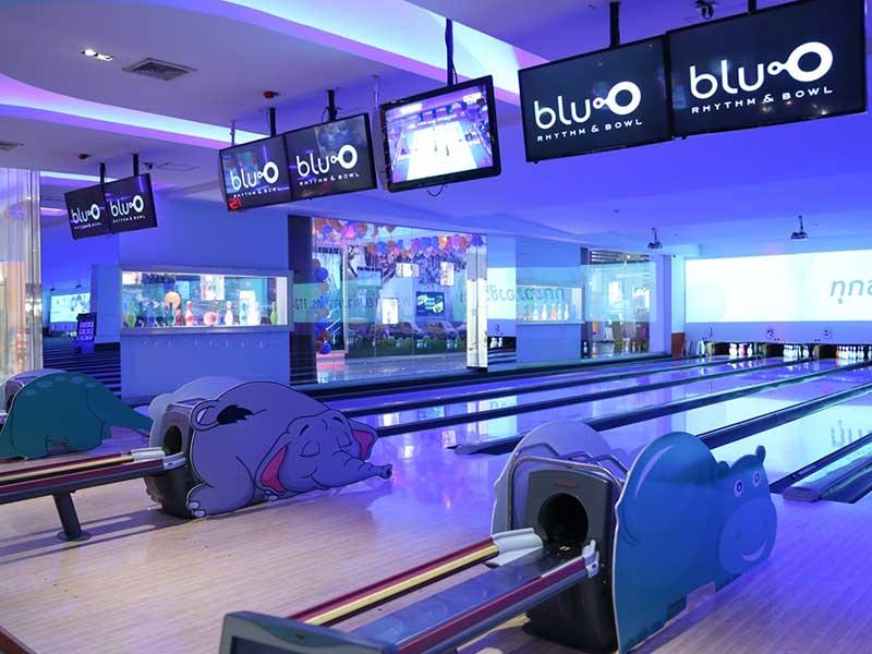 Blu-O-Rhythm-&-Bowl-