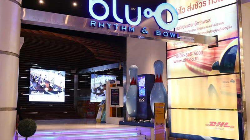 Blu-O-Rhythm-&-Bowl