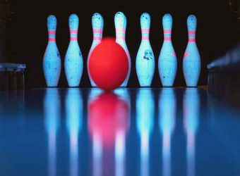 Motion-Bowling-Lanes-news-site