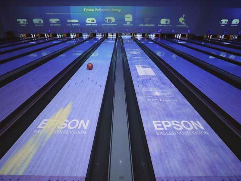 news-site-Motion-Bowling-Lanes
